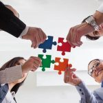 How to manage a company tactfully