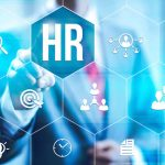 Identify the reasons for hiring an HR company