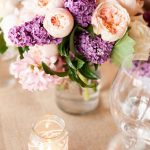 Tips to help you find florists and planners