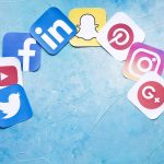 Services offered by social media agencies
