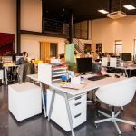 Finding a fit out expert to meet your office upgrade plans