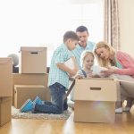 Things to know about expert packing